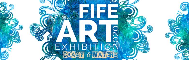 Fife Art Exhibition 2020
