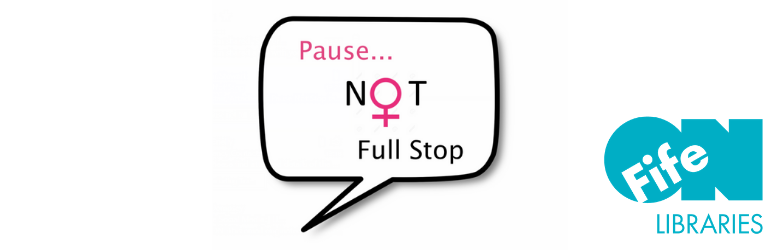 Pause Not Stop