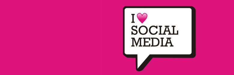 fife social media
